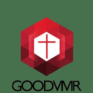 GOODVIVIR