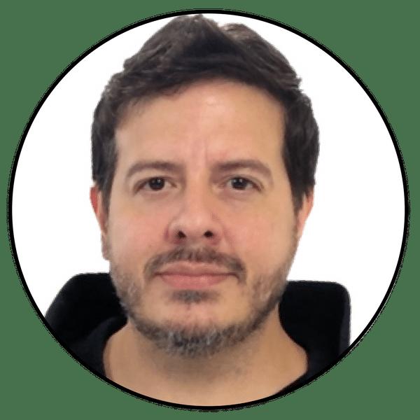 JoséAntonio Espinoza